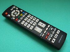 Remote control EUR765101c BRAND NEW HQ Eur765101C a for PANASONIC