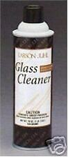Glass Cleaner 19.5 oz
