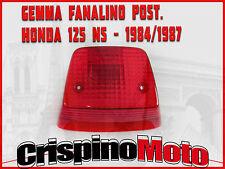 Gemma fanalino Post. Honda 125 NS - 1984-1987