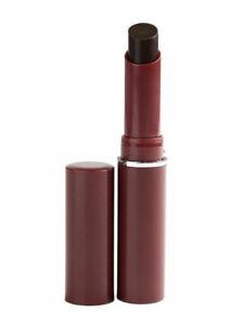 CLINIQUE Almost Lipstick BLACK HONEY .04oz Travel Size ~ NWOB