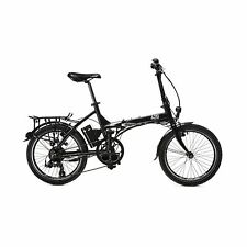 Winora Elektrofahrräder