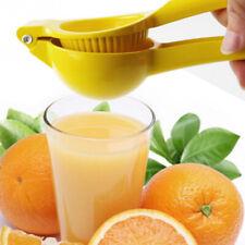 Tools Lime Fresh Juice Orange Juicer Kitchen Lemon Squeezer Hand Press