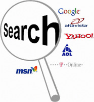SEARCH ENGINE OPTIMIZATION and SUBMISSION SERVICE CUSTOMIZED FOR YOUR WEBSITE