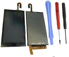 Htc Desire 610 D610 Lcd + Touch Digitalizador de pantalla Asamblea Panel Pad + herramientas del Reino Unido