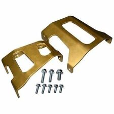 ATS Diesel 3141692326 68RFE Case Brace Support Bracket for Dodge 6.7L Cummins