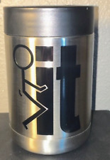FUC$ IT YETI CUP TUMBLER VINYL DECAL STICKER Car Window COFFEE