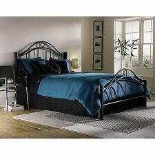 Maple Bed Headboards Amp Footboards For Sale Ebay