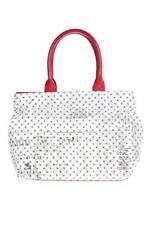 c1957c79cf9b9 Women's Bags & John Galliano for sale | eBay