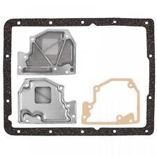 Transmission Filter Kit RYCO fits Mitsubishi Pajero 89-97 2.5 2.6 3.0