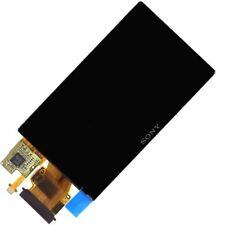 Neu LCD Display Bildschirm für Sony NEX 5N Reparatur Kamera Ersatzteile Touch