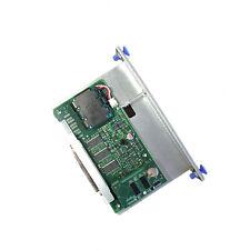 IBM 5709 RAID Enabler Card