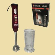 Russell Hobbs Stabmixer - Pürierstab Desire 24690-56 - 500 W - inkl. Mixbecher