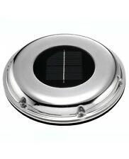 Aérateur Solaire SOLARvent marque Osculati 53.636.00