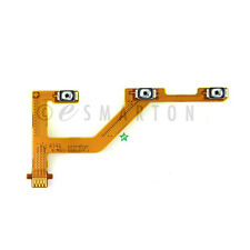 OEM HTC One 10 M10 M10H 2PS6400 Power Button Volume Button Flex Cable USA