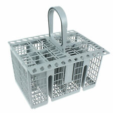 Genuine Cutlery Basket for Hotpoint Indesit and Ariston Dishwashers - C00257140