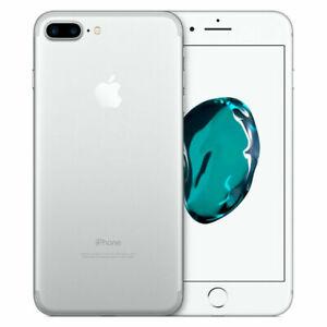 Apple iPhone 7 Plus Smartphone 32/128GB AT&T Sprint T-Mobile Verizon or Unlocked