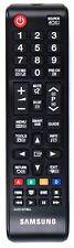 Originale Samsung Fernbedienung / remote control AA59-00786A [NEU / NEW]
