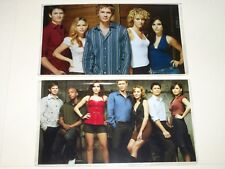 ONE TREE HILL   Two Year Pocket Calendar