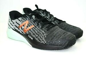 New Balance 996 W Width Athletic Shoes for Women for sale   eBay