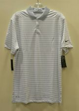 Nike Dry Golf Victory Stripe Polo Shirt [891853] - size Large