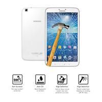 Protector de Cristal Vidrio Templado Tablet Samsung Galaxy Tab 3 8.0 T310 T315