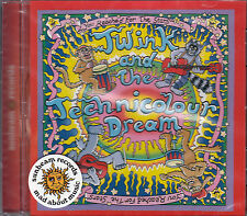 Twink & the Technicolour Dream you reached for the Stars (+ 8 bonus) CD NUOVO OVP