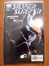 SILVER SURFER n°2 2003 Marvel Comics  [SA30]