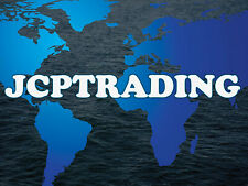 Jcptradingcom Premium Domain Name For Sale Established 05 24 2004