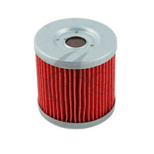 Red Oil Filter For Aprilia 125 RS4 RXV SXV 450&550 SXV550 RXV550 SXV550 NEW