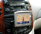 Car Auto Vent Mount Bracket Holder for TomTom OneXL One XL XLS XL-S GPS