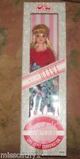 RARE Japan Jenny's Club Olive Takara Vintage  Barbie   MIB!!