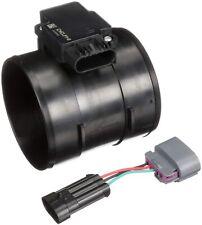 DELPHI AF10056 Mass Air Sensor for 93-02 CAMARO 5.7L 94-00 CORVETTE