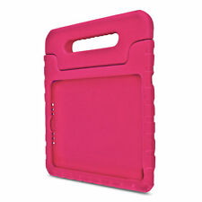 Apple iPad Air 2 Cases, Covers & Keyboard Folios