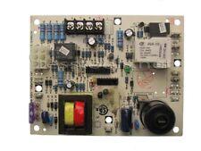 Control Board 60105 For Heatstar Compact Furnaces