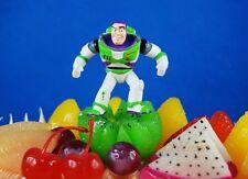 Cake Topper Decoration Disney Toy Story Buzz Lightyear Figure K1214 A