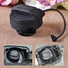 Car Fuel Cap Cover Petrol Diesel For Audi A4 A8 A6 VW Jetta Bora Polo Seat IBIZA