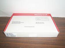 NEW Honeywell Pro-Watch PW6K1R2 Access Control Two Reader Module Board PW-6000