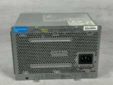 HP J9306A 1500W Chassis Power Supply 1-Year Warranty!