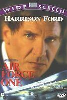 Air Force One von Wolfgang Petersen | DVD | Zustand gut