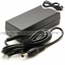 Chargeur alimentation pour Medion Akoya E1222 / E1225 / E1226 / E1228  19V 3.42A