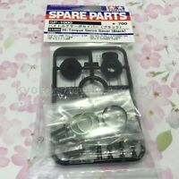 TAMIYA 51000 (SP1000) Hi-Torque Servo Saver Black 10009 JAPAN