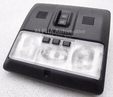 Genuine oem interior lights for land rover range rover for sale ebay for Range rover sport interior lighting