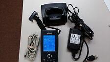 Intermec 751G Handheld Barcode Scanner