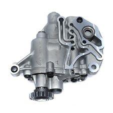 06H115105AM Oil pump Assembly For Audi A4 A6 Q3 Q5 TT VW Tiguan GTI 1.8/2.0TFSI