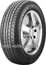 Winterreifen Rotalla Ice-Plus S110 145/70 R13 71T