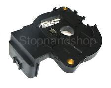 NEW Distributor Ignition Module fits 96 97 98 Mazda Protege Sephia 1.5L 1.8L