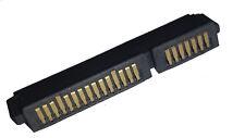 Dell Latitude E6230 SATA HDD Interposer Adattatore Nuovo Hard Disk Connector