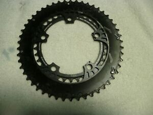 Sram Red 11s 50/34 Chain Rings