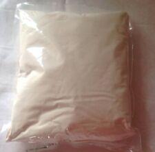 Agar Agar- Vegan Gelatine Fine Powder 300g