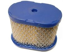 Quality Replacement Briggs & Stratton Air Filter Intek Pro 5.5HP & 6.5HP Engines